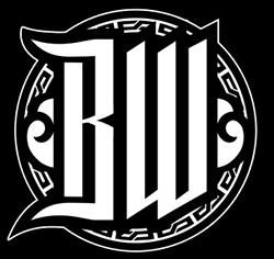 Bewolk Industries